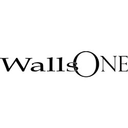 Wallsone from Altfield