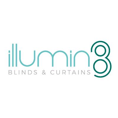 illumin8 from Ashely Wilde