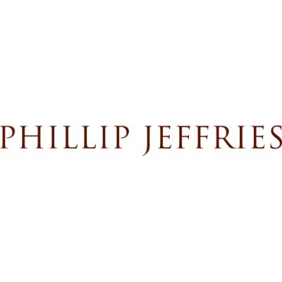 Phillip Jeffries