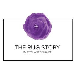RUG STORY