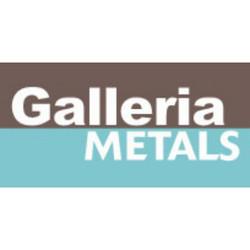 Galleria Metals