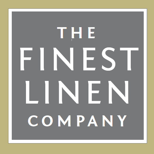 The Finest Linen Company