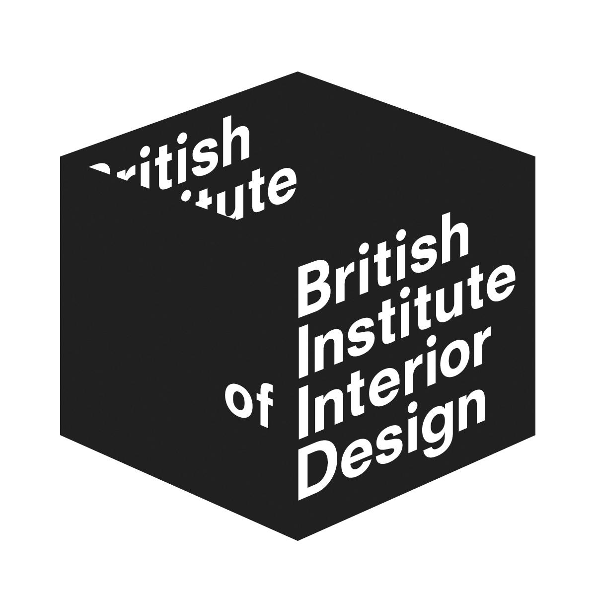 British Institute of Interior Design