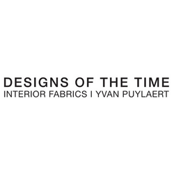 DESIGNS OF THE TIME