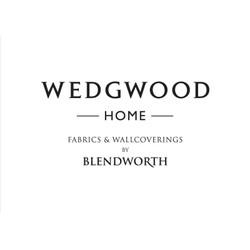 Wedgewood Home