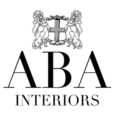 ABA Interiors from Altfield