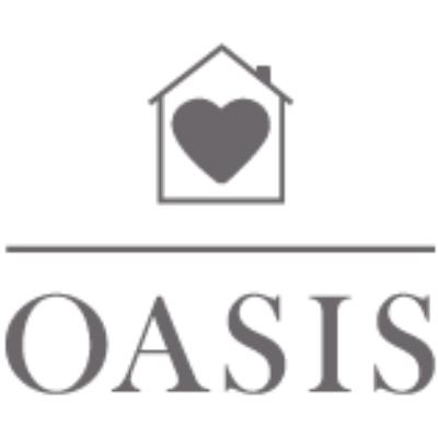 Oasis from Clarke & Clarke