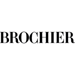 Brochier from Altfield