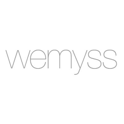 Wemyss Fabrics
