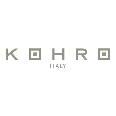 Kohro from Altfield