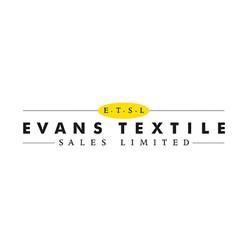 Evans Textiles
