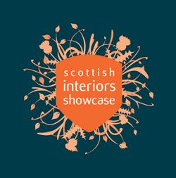 Scottish Interiors Showcase