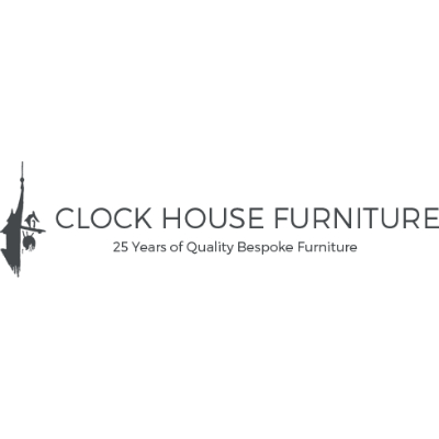 Clock House Furniture