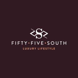 Fifty Five South