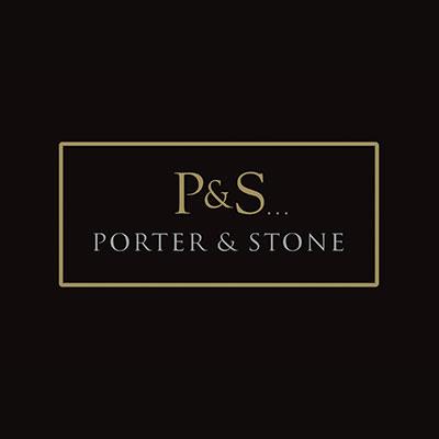 Porter & Stone