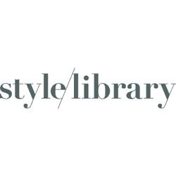 Stylelibrary