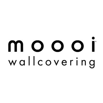 Moooi Wallcovering