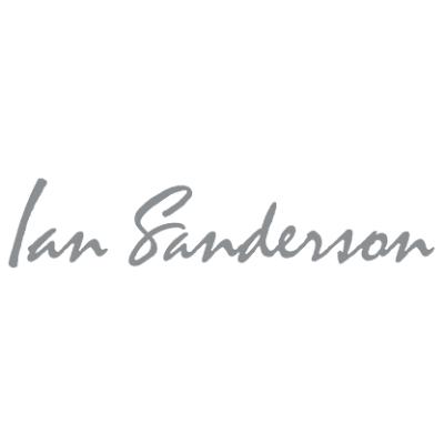 Ian Sanderson