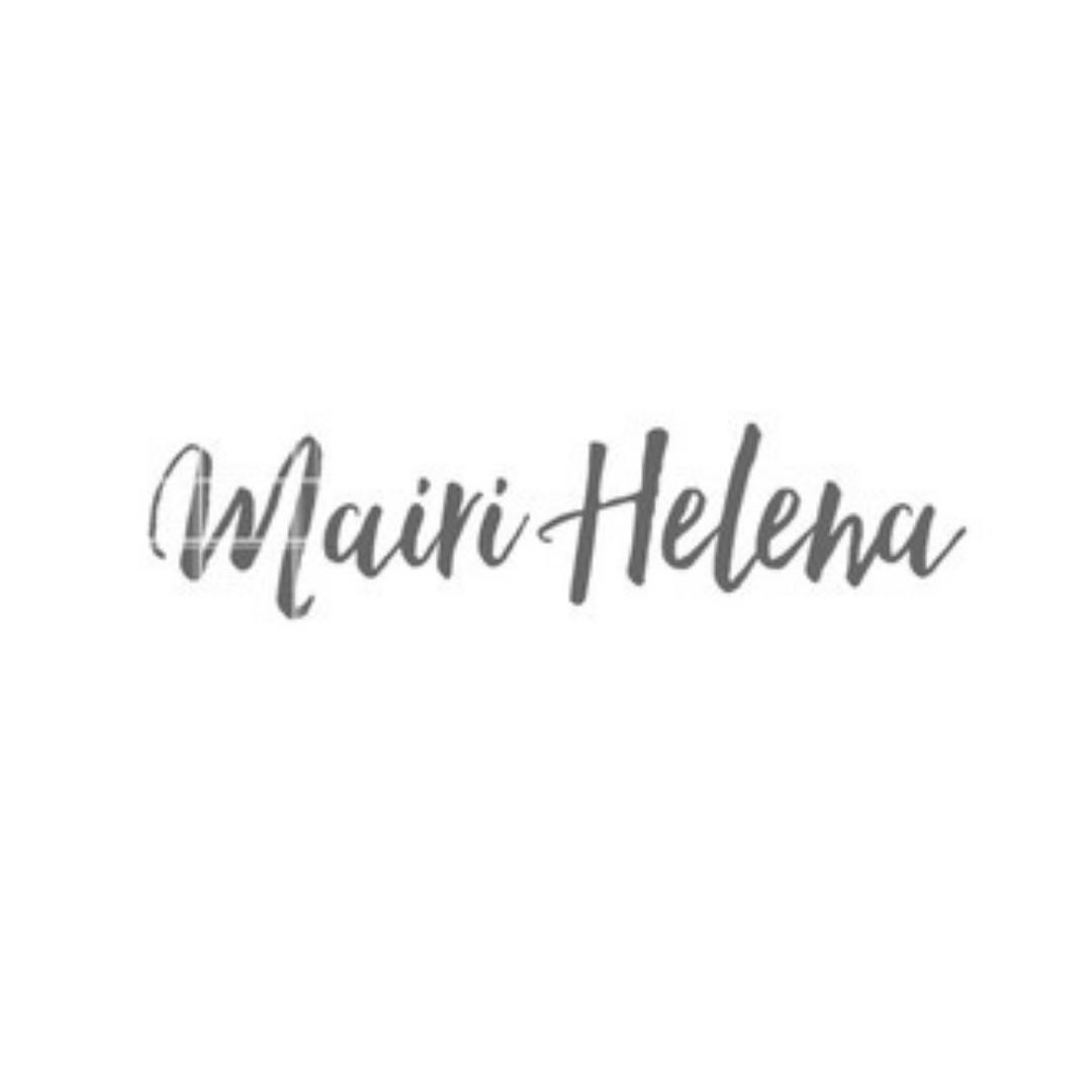 MAIRI HELENA