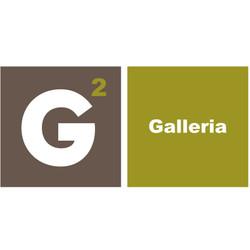 G2 Galleria