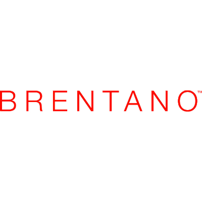 Brentano from Altfield