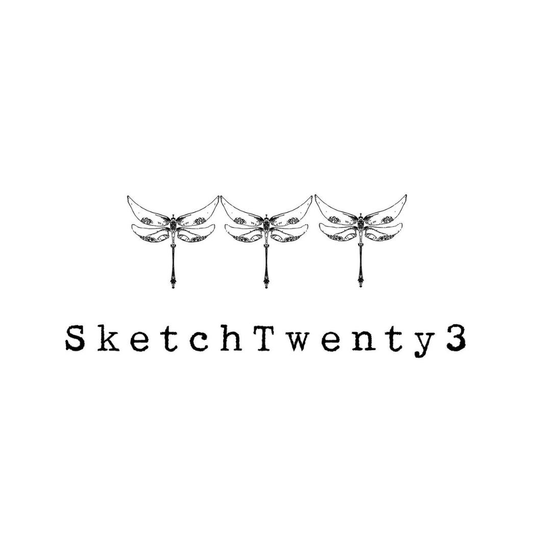 SKETCH TWENTY3