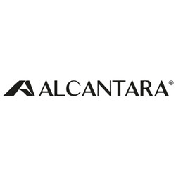 Alcantra from Altfield