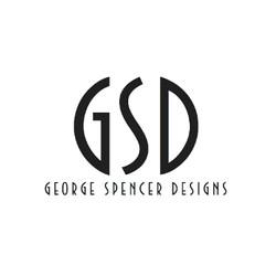 George Spencer Designs