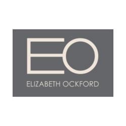 ELIZABETH OCKFORD