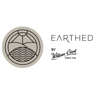 Earthed by William Clark