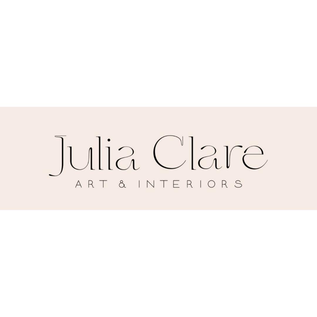 JULIA CLARE