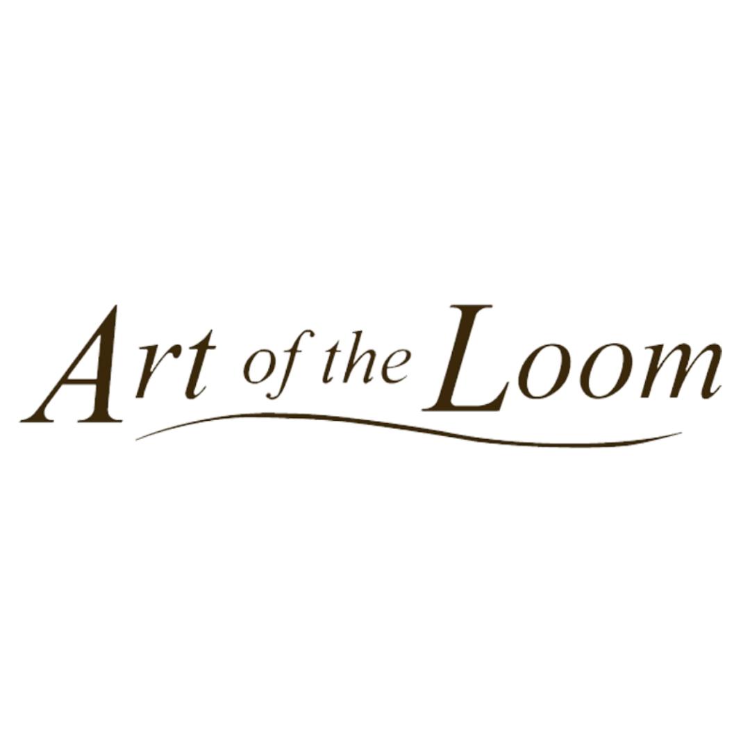 ART OF THE LOOM