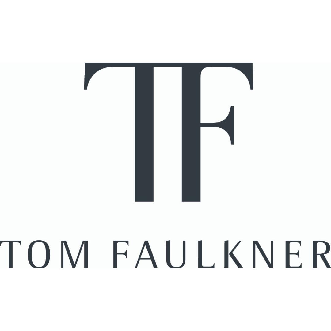TOM FAULKNER