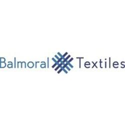 Balmoral Textiles