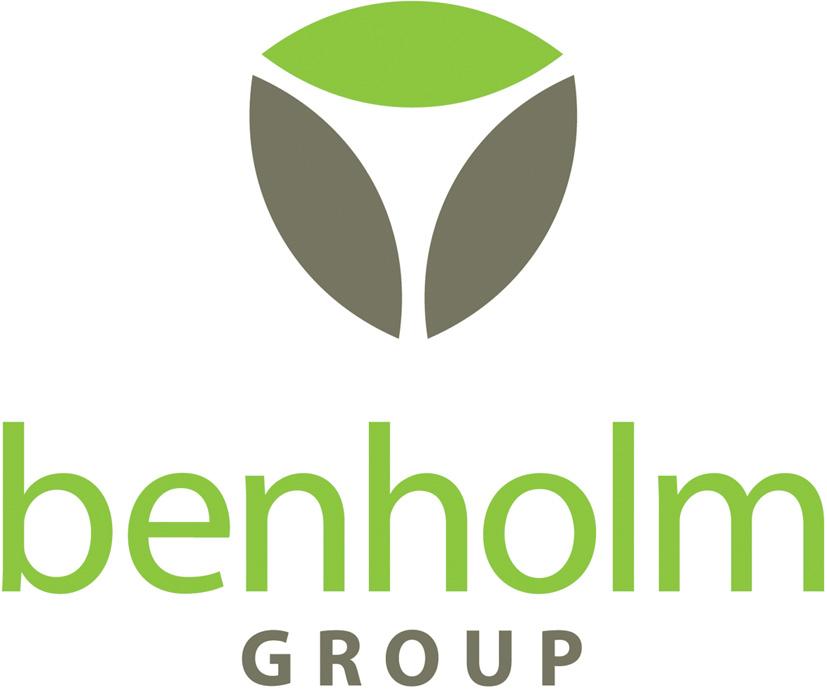 Benholm Group