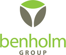 Benholm Group