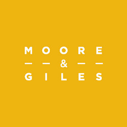 Moore & Giles from Altfield