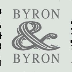 rsz_11byron_&_byron