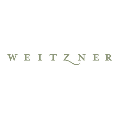 Weitzner from Altfield