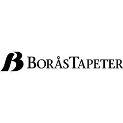 BorasTapeter