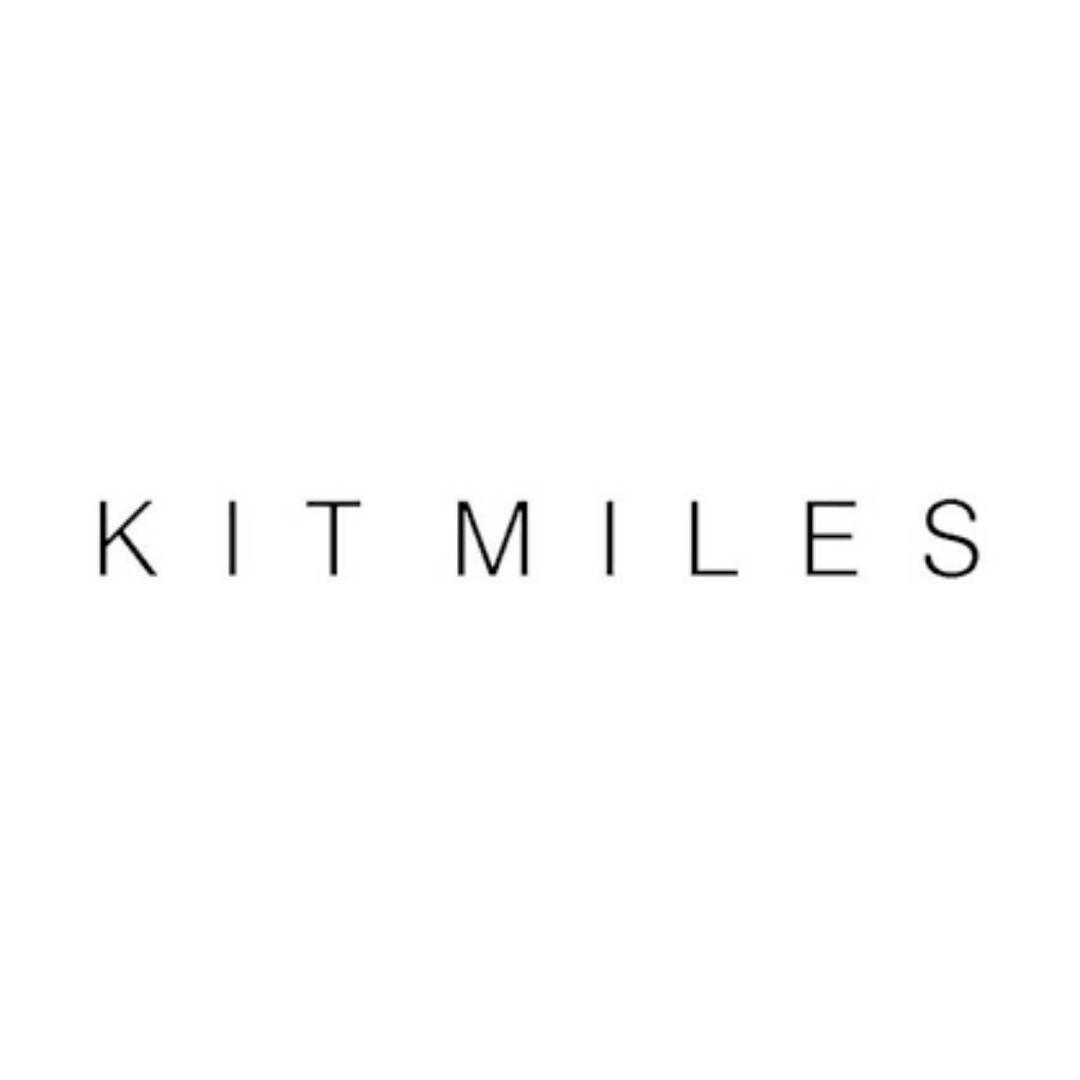 KIT MILES
