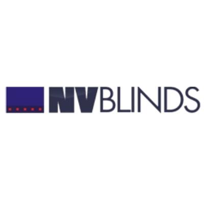 NV Blinds
