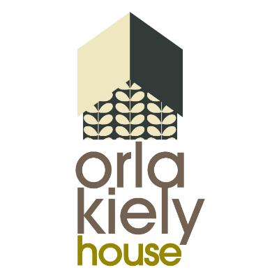 Orla Kiely House