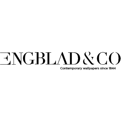 Engblad & Co from Cole & Son