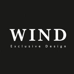 Wind Exclusive Design