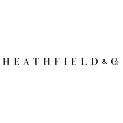 Heathfield sq