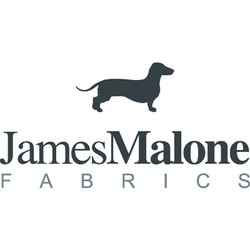 James Malone from Altfield