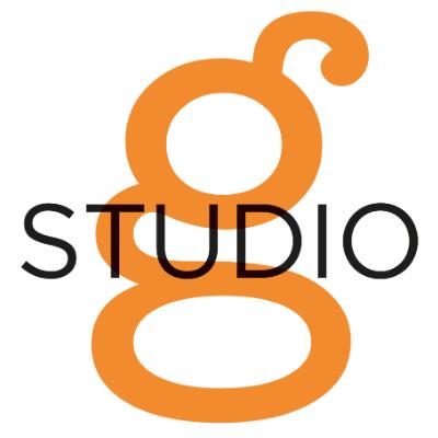 StudioG