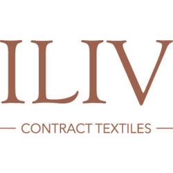 ILIV Contract sq