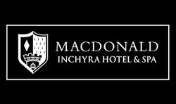 Inchyra Logo